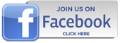 Join Texas Built Roofing on Facebook