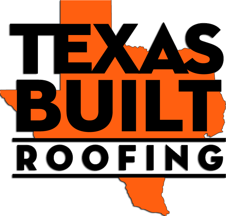 Texas Built Roofing - Central Texas Roofing Company