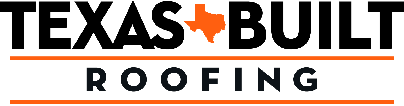 Texas Based Custom Built Roofing