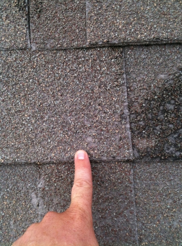 Roof Damage Repairs Waco Texas Roofing